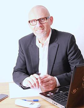 Danny Eerens